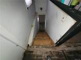 50 Orchard Trail - Photo 25