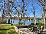 460 Lake Boulevard - Photo 33