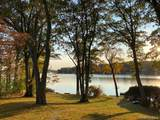 460 Lake Boulevard - Photo 36