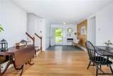 605 Madison Court - Photo 2