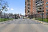 825 Morrison Avenue - Photo 15