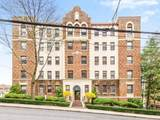 30 Windsor Terrace - Photo 1