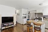 2806 Maitland Avenue - Photo 17