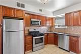 2806 Maitland Avenue - Photo 4