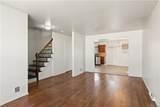 2806 Maitland Avenue - Photo 8