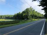 Nys Route 97 - Photo 9