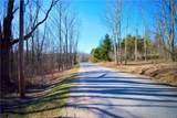 Parks Road - Photo 33