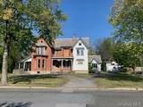 260 Main Street - Photo 5