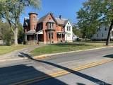 260 Main Street - Photo 7