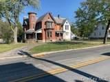 260 Main Street - Photo 9