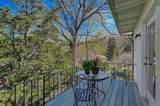 52 Woodfield Terrace - Photo 20