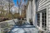 52 Woodfield Terrace - Photo 22