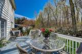 52 Woodfield Terrace - Photo 23
