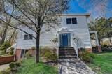 52 Woodfield Terrace - Photo 3