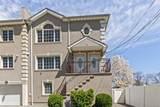 146 Prentiss Avenue - Photo 1