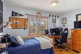 146 Prentiss Avenue - Photo 9