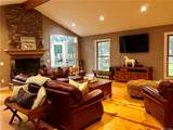128 Youngblood Road - Photo 11
