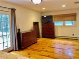 128 Youngblood Road - Photo 17