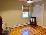 128 Youngblood Road - Photo 22