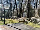 128 Youngblood Road - Photo 29