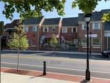 59 Greeley Avenue - Photo 1