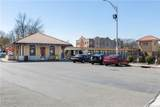247 Parkview Avenue - Photo 22