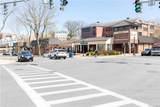 247 Parkview Avenue - Photo 23