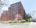 247 Parkview Avenue - Photo 3