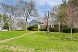 19 Ridgedale Road - Photo 9