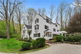 243 Pound Ridge Road - Photo 1