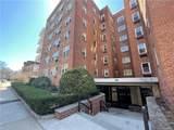 30 Hartsdale Avenue - Photo 1