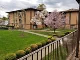 10 Oakwood Terrace - Photo 15