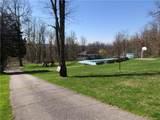 191 Sylvan Lake Road - Photo 19