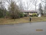 7 Phillips Drive - Photo 3