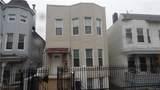 1824 Wallace Avenue - Photo 1