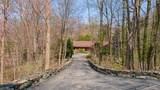 2 Ironwood Lane - Photo 19