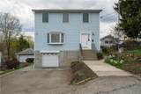 1214 Brook Street - Photo 1