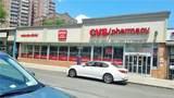 3636 Greystone Avenue - Photo 33
