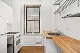 258 117th Street - Photo 3