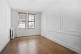 258 117th Street - Photo 4