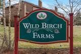 93 Wild Birch Farms - Photo 19