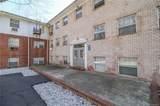 2906 Barclay Manor - Photo 3