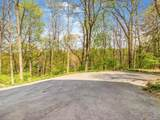 36 Turner Drive - Photo 22