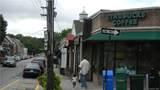 36 Turner Drive - Photo 28
