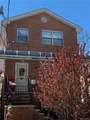3611 Olinville Avenue - Photo 1