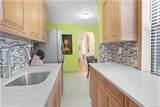 3636 Greystone Avenue - Photo 6