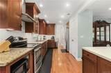 3215 Lexington Avenue - Photo 7