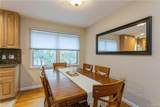 30 Kingston Avenue - Photo 5