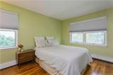 30 Kingston Avenue - Photo 9