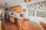 1 White Birch Lane - Photo 9